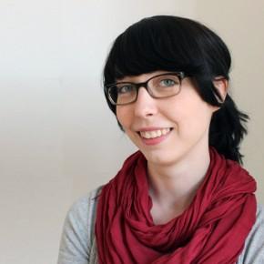 InTeam - Vier Fragen an Ulrike