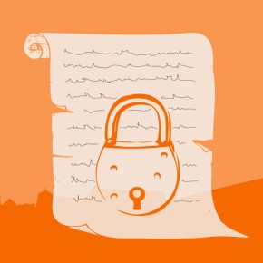 Das SSL-Dilemma: Über den Nutzen und die Nutzlosigkeit von HTTPS