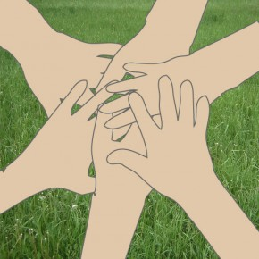 Crowdfunding und Genossenschaft im Koalitionsvertrag