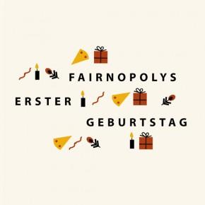 Fairnopoly wird eins!