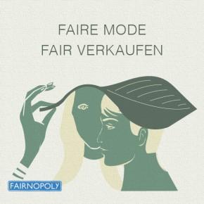 Faire Mode fair verkaufen