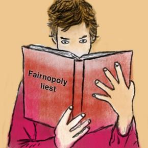 Fairnopoly liest...
