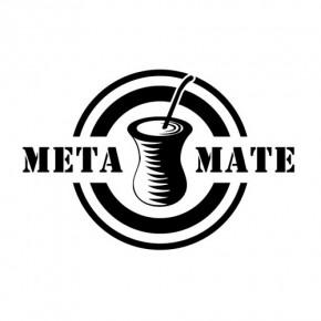 Meta Mate