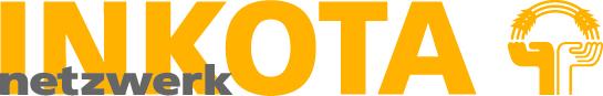 logo_gelb_grau
