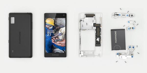 Fairphone-blogbild