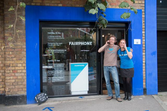 Fairphone-und-Fairmondo_640