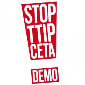 Nach TTIP: Alternativen schaffen!