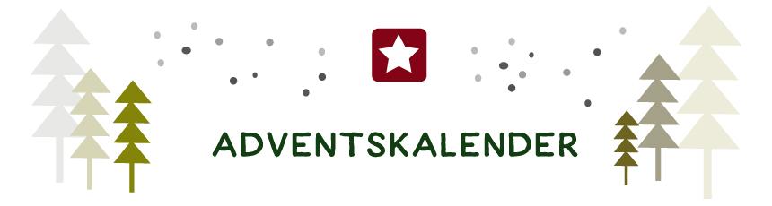 Banner_Kalender