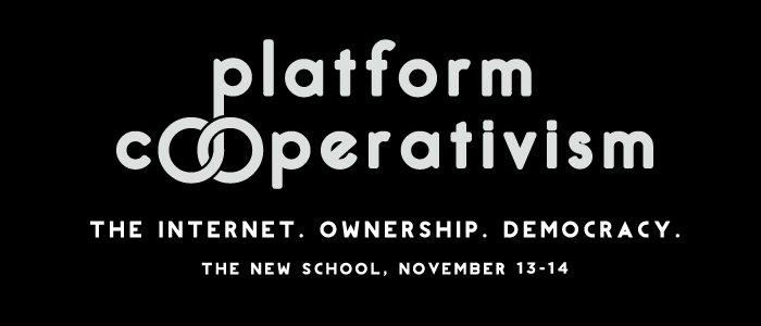 platformcoopwide