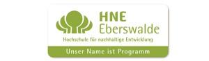 Logo HNEE