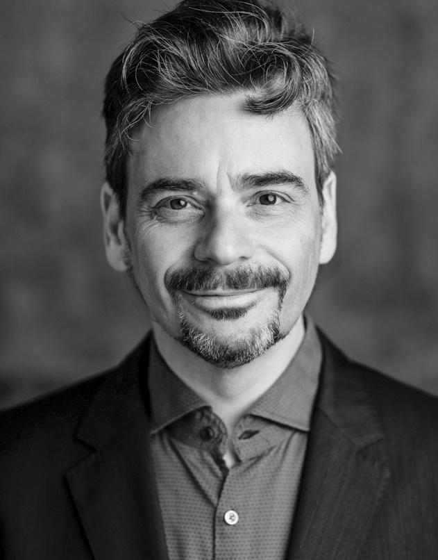 Martin Gaedt, 2016