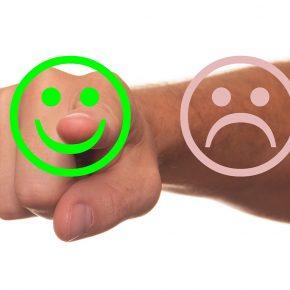 Kundenumfrage zur Gemeinwohlökonomie