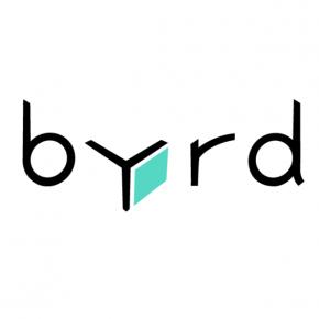 byrd - Logistikpartner für Verkäufer