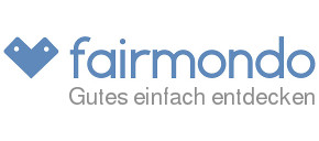 Fairmondo