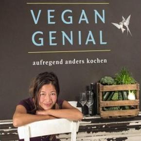 Fröhlichen Welt-Vegan-Tag!