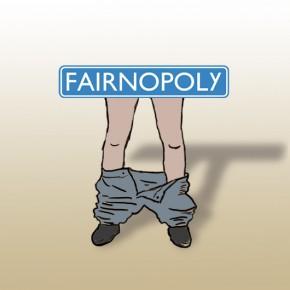 Fairness- und Transparenz-Schritte: Teil 1