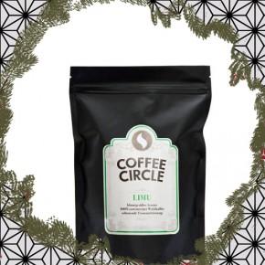 14. Dezember: Coffee Circle