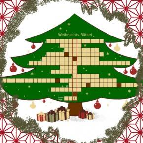 11. Dezember: Das Fairnopoly-Weihnachtsrätsel