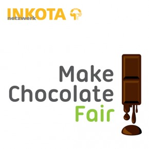 Make Chocolate Fair!