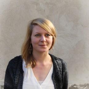 InTeam - Vier Fragen an Laura