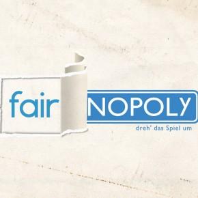 Was aus Fairnopoly wird...