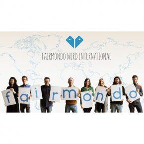 Die Internationalisierung von Fairmondo