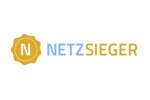 Netzsieger_Logo