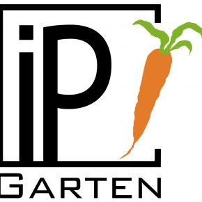Ferngesteuert Gärtnern: Der IP-Garten